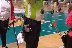 XI Torneo Cayetano Martínez de Cáceres 2018
